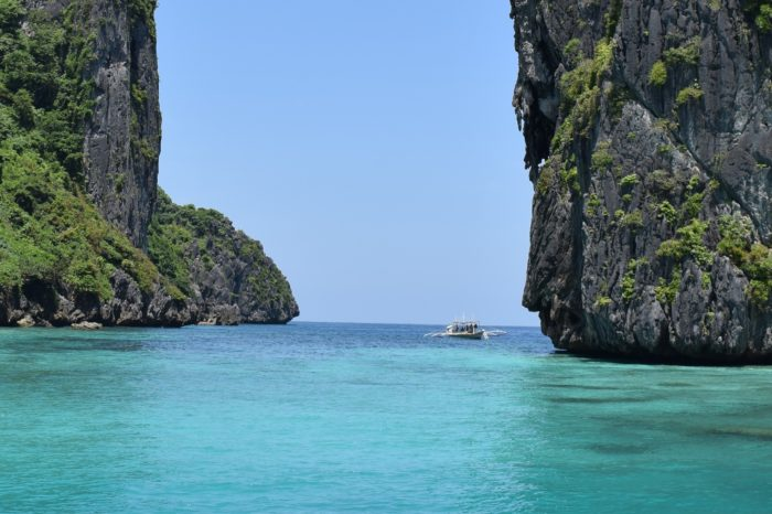 Siquijor, Bohol et Palawan : 3 perles des Philippines